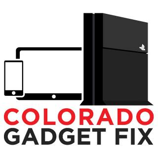 new style d1003 59b18 iPhone, Cell Phone, Game Console Repair Colorado Springs, PS4 Repairs