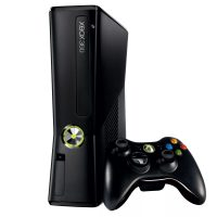 xbox-360-colorado-slim-allconsoles